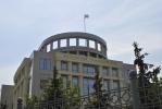 Московский городской суд опубликовал обзор судебной практики по уголовным делам